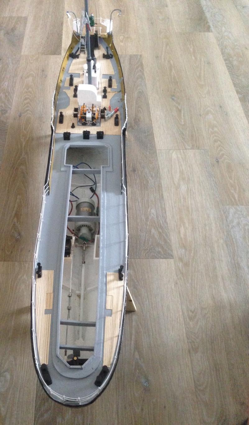 Harpunierschiff RAU IX - Seite 13 Img_6511