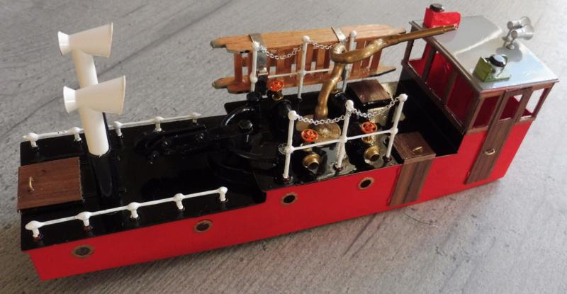 Das dritte Modell von Graupner / novaNaut - Seite 2 P1040017