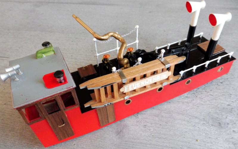Das dritte Modell von Graupner / novaNaut - Seite 2 P1040019