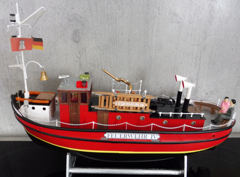 Das dritte Modell von Graupner / novaNaut - Seite 2 P1070010