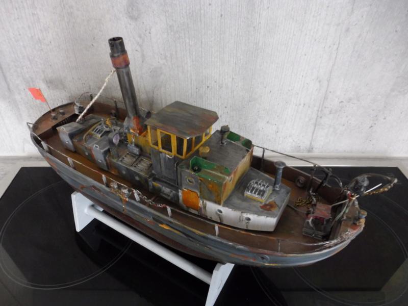 Das dritte Modell von Graupner / novaNaut - Seite 3 P1070032