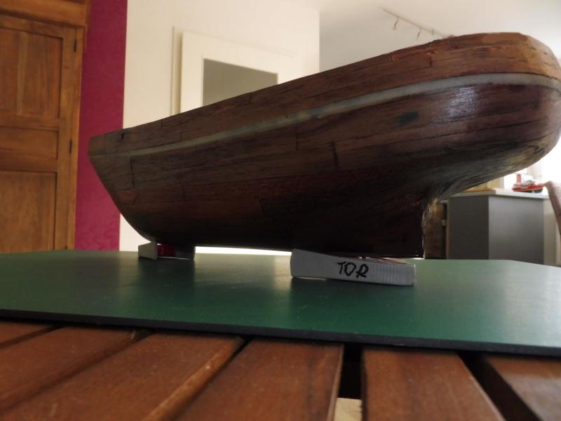 Holz bis zum Abwinken - Seite 2 P1070043
