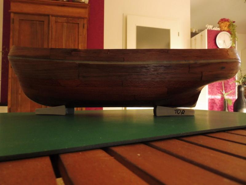 Holz bis zum Abwinken - Seite 2 P1070044