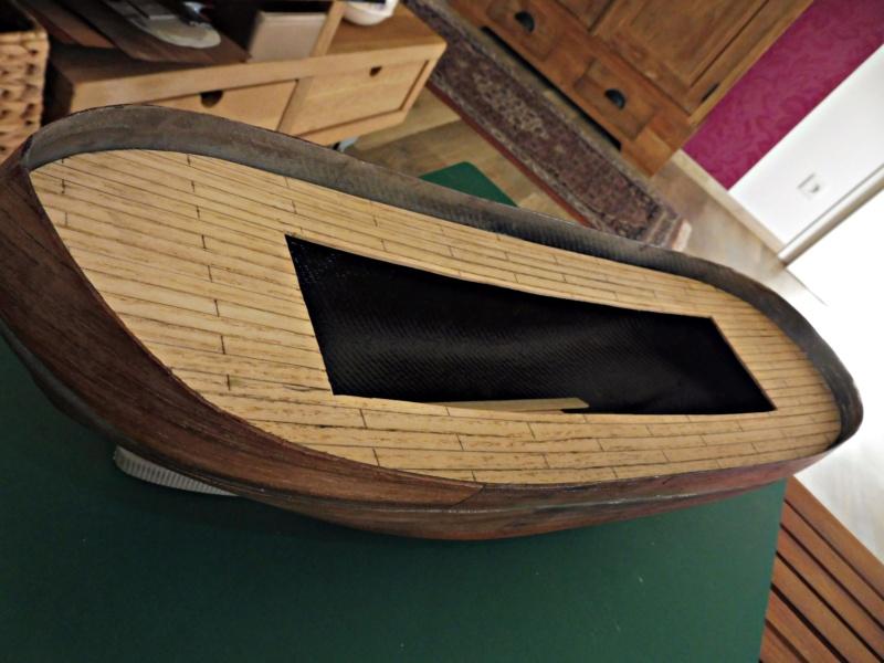 Holz bis zum Abwinken - Seite 2 P1070046