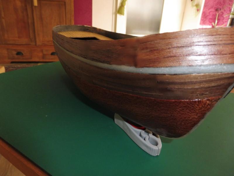 Holz bis zum Abwinken - Seite 2 P1070048
