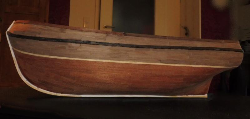 Holz bis zum Abwinken - Seite 3 P1070055