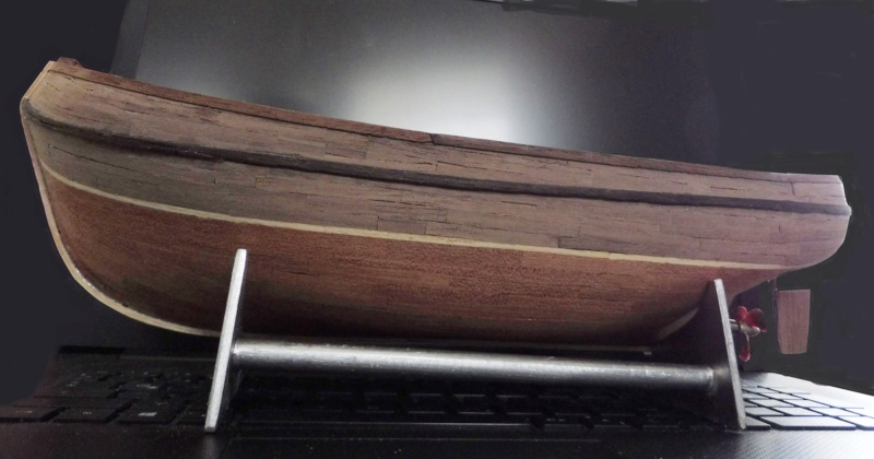 Holz bis zum Abwinken - Seite 3 P1070058
