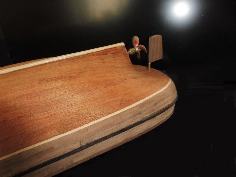 Holz bis zum Abwinken - Seite 3 P1070059