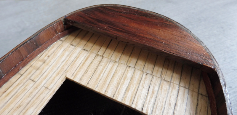 Holz bis zum Abwinken - Seite 3 P1070066