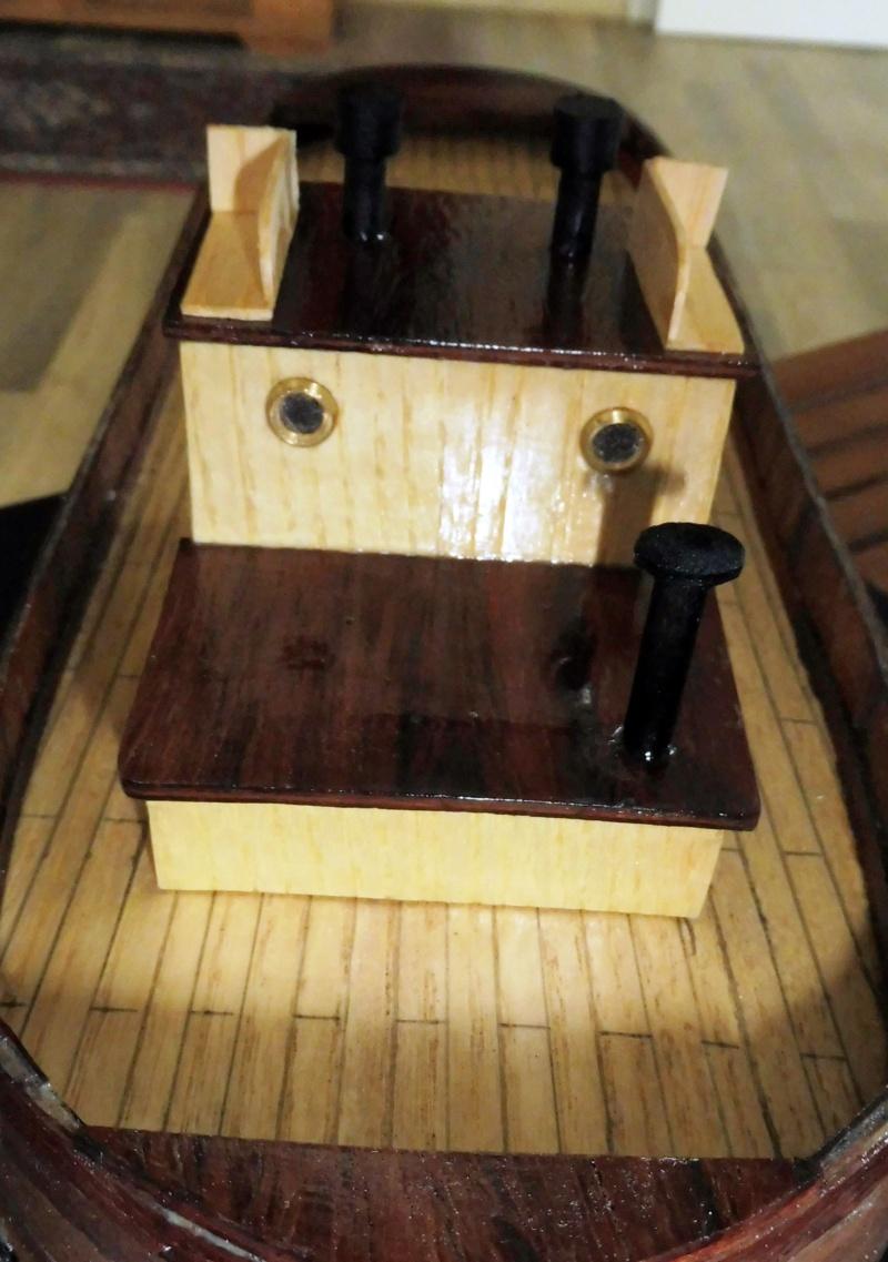 Holz bis zum Abwinken - Seite 3 P1070074