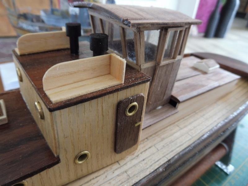 Holz bis zum Abwinken - Seite 4 P1070076