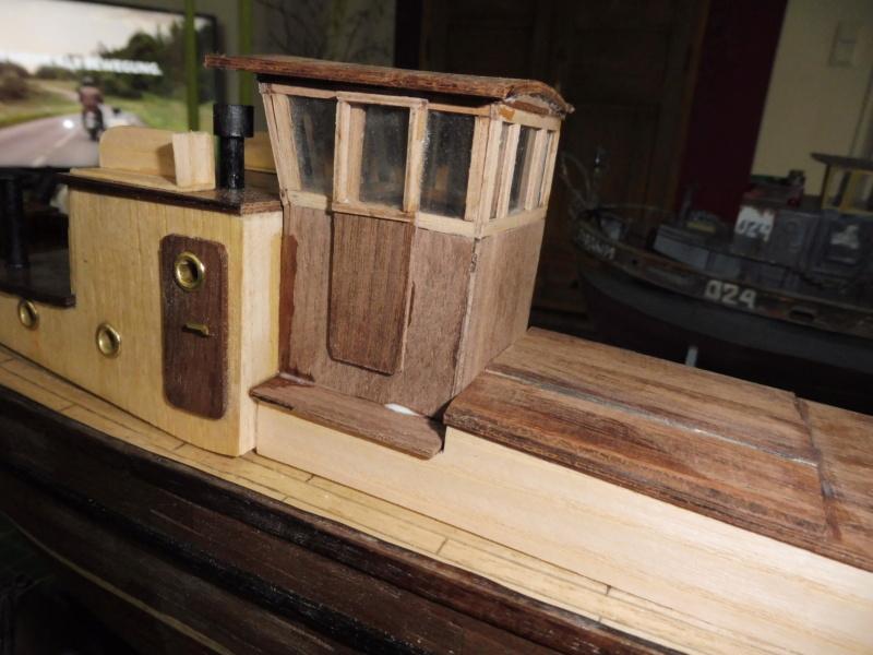 Holz bis zum Abwinken - Seite 4 P1070077