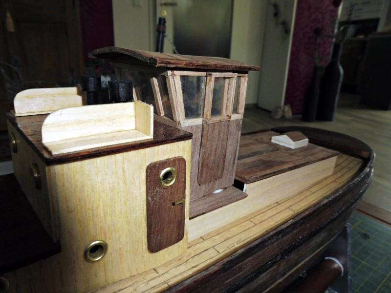 Holz bis zum Abwinken - Seite 4 P1070078
