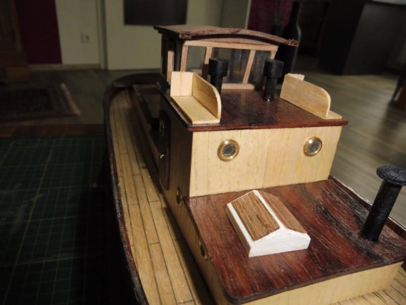 Holz bis zum Abwinken - Seite 4 P1070079