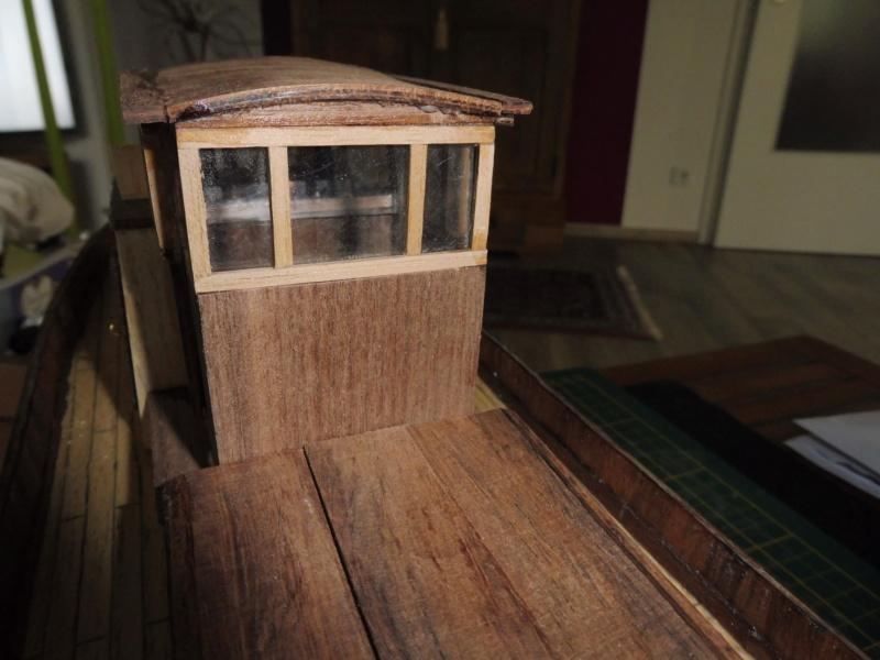Holz bis zum Abwinken - Seite 4 P1070080