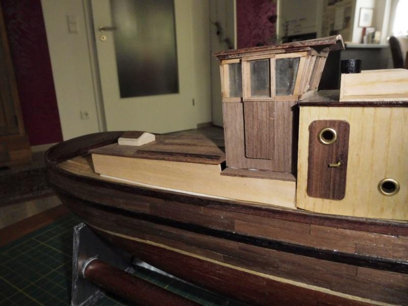 Holz bis zum Abwinken - Seite 4 P1070081