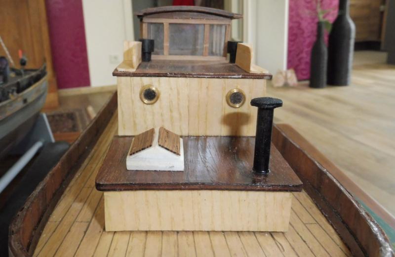 Holz bis zum Abwinken - Seite 4 P1070083