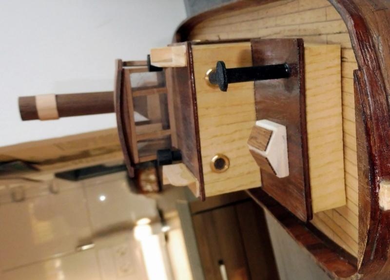 Holz bis zum Abwinken - Seite 4 P1080010