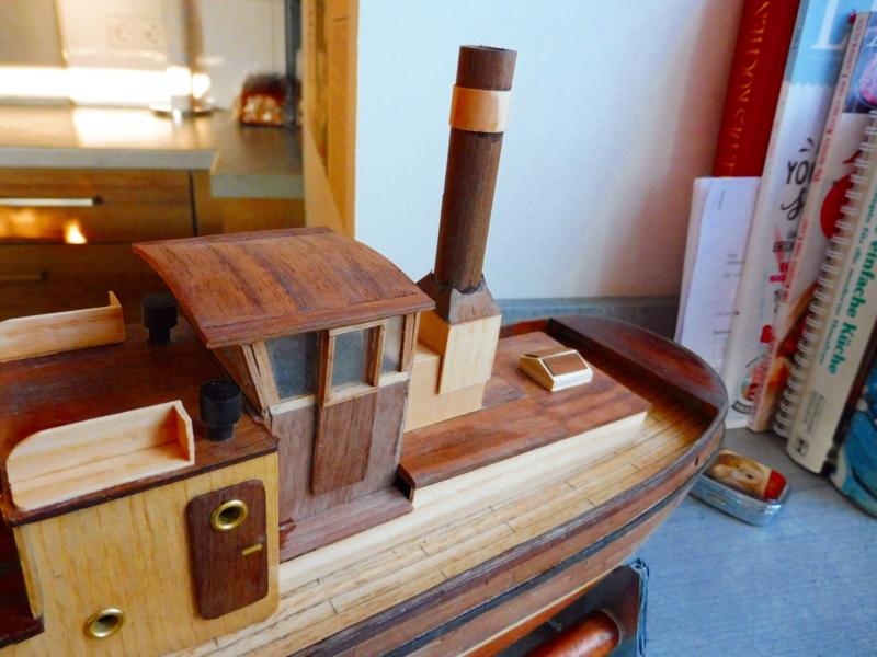 Holz bis zum Abwinken - Seite 4 P1080011
