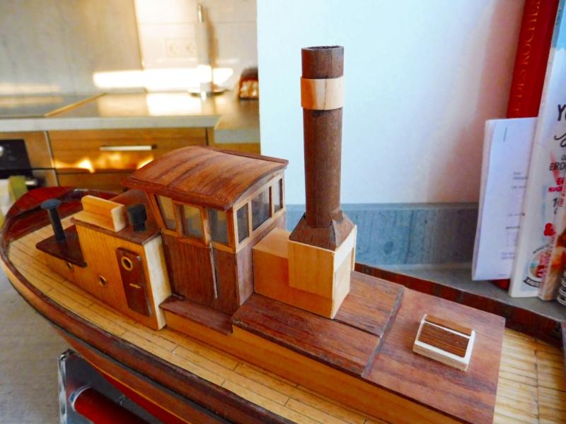 Holz bis zum Abwinken - Seite 4 P1080012