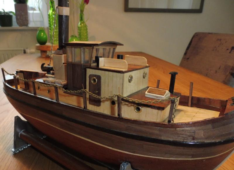 Holz bis zum Abwinken - Seite 4 P1080017