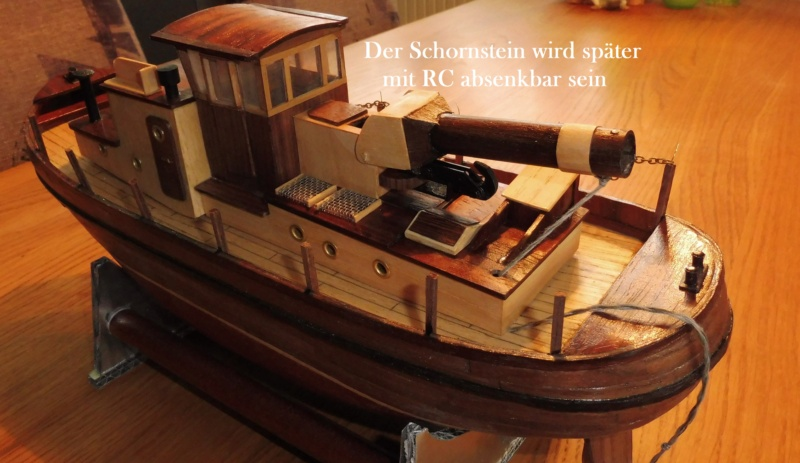 Holz bis zum Abwinken - Seite 4 P1080018