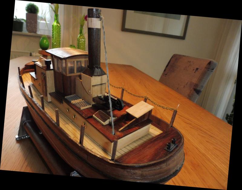 Holz bis zum Abwinken - Seite 4 P1080019