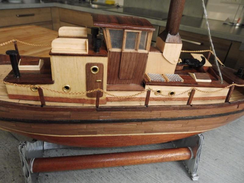 Holz bis zum Abwinken - Seite 5 P1080022