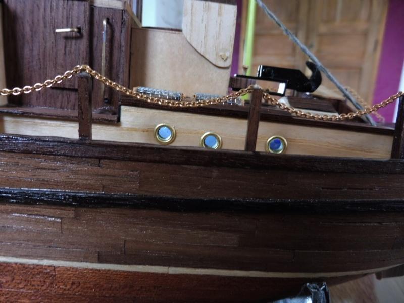 Holz bis zum Abwinken - Seite 5 P1080029