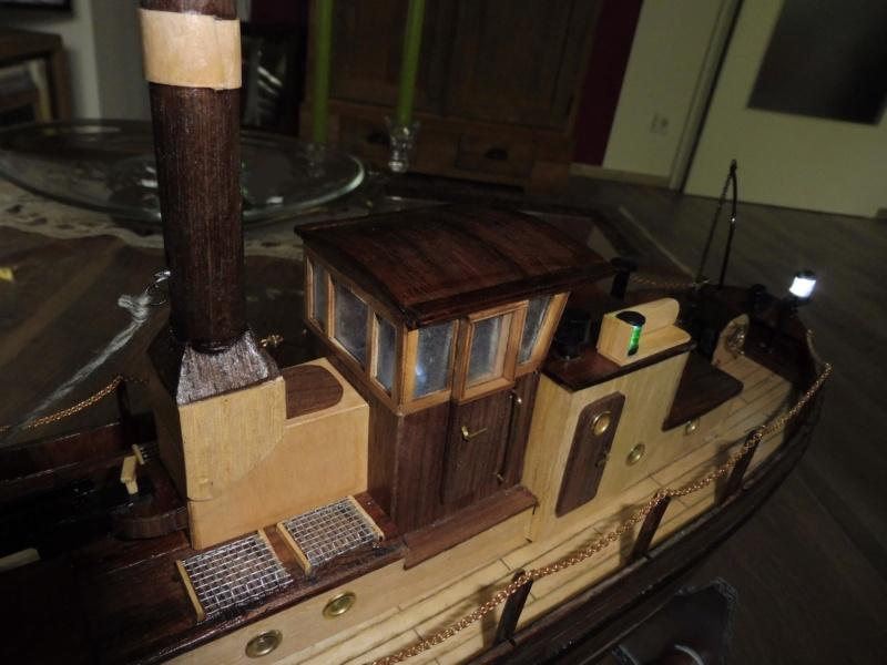 Holz bis zum Abwinken - Seite 5 P1080030