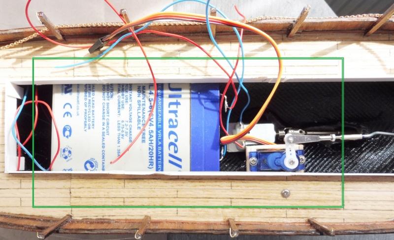 Holz bis zum Abwinken - Seite 6 P1090018