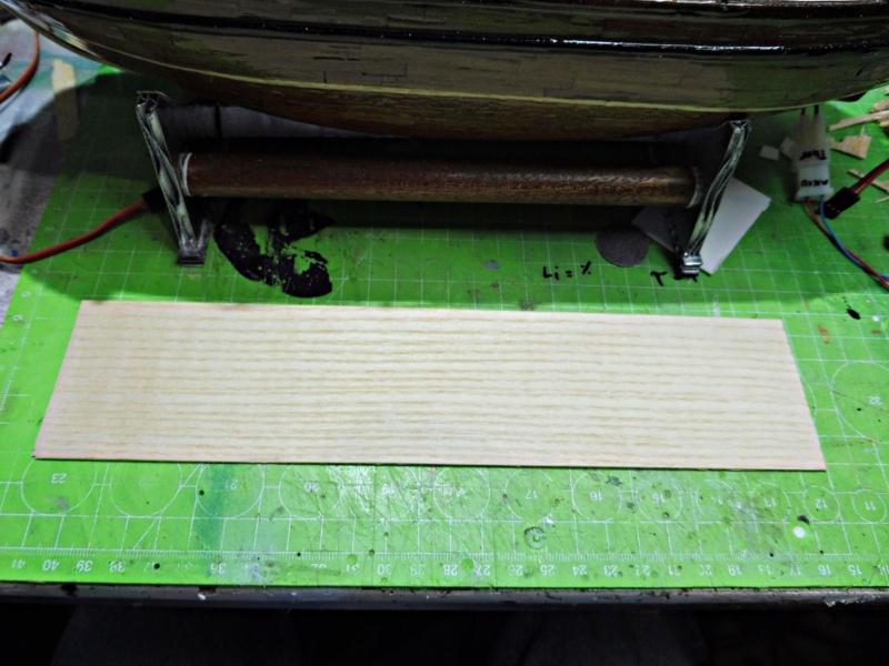 Holz bis zum Abwinken - Seite 7 P1090020