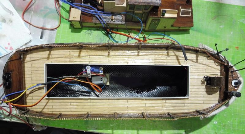 Holz bis zum Abwinken - Seite 7 P1090021