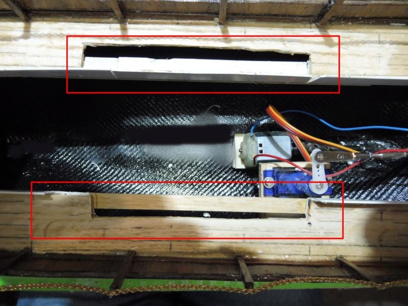 Holz bis zum Abwinken - Seite 7 P1090022