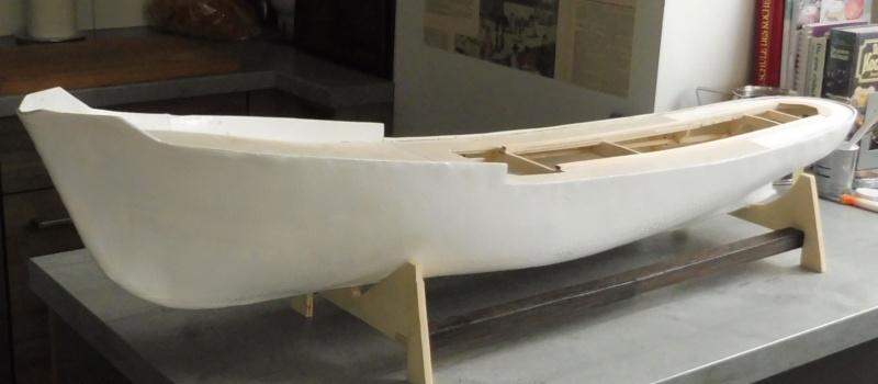 Harpunierschiff RAU IX - Seite 3 P1090034