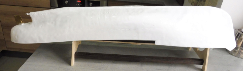 Harpunierschiff RAU IX - Seite 3 P1090035