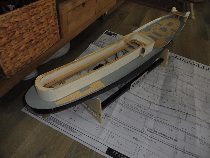 Harpunierschiff RAU IX - Seite 5 P1100012