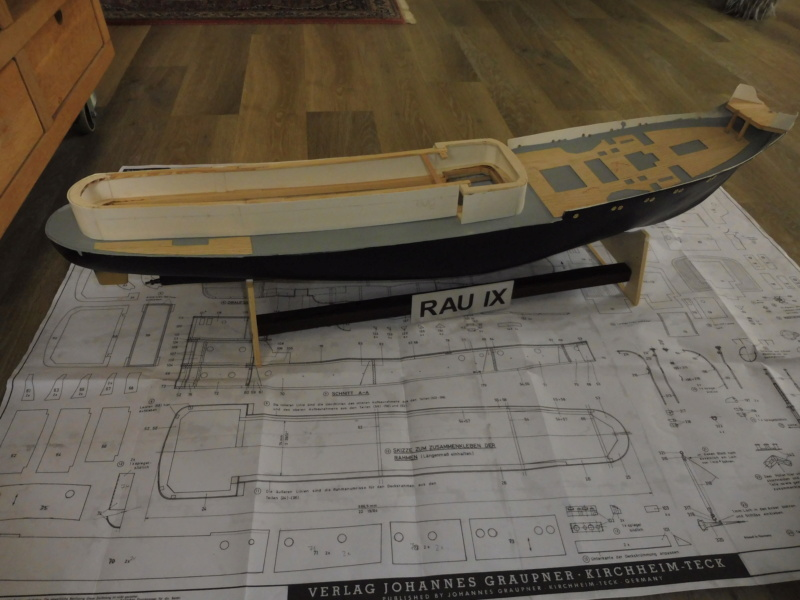 Harpunierschiff RAU IX - Seite 5 P1100013