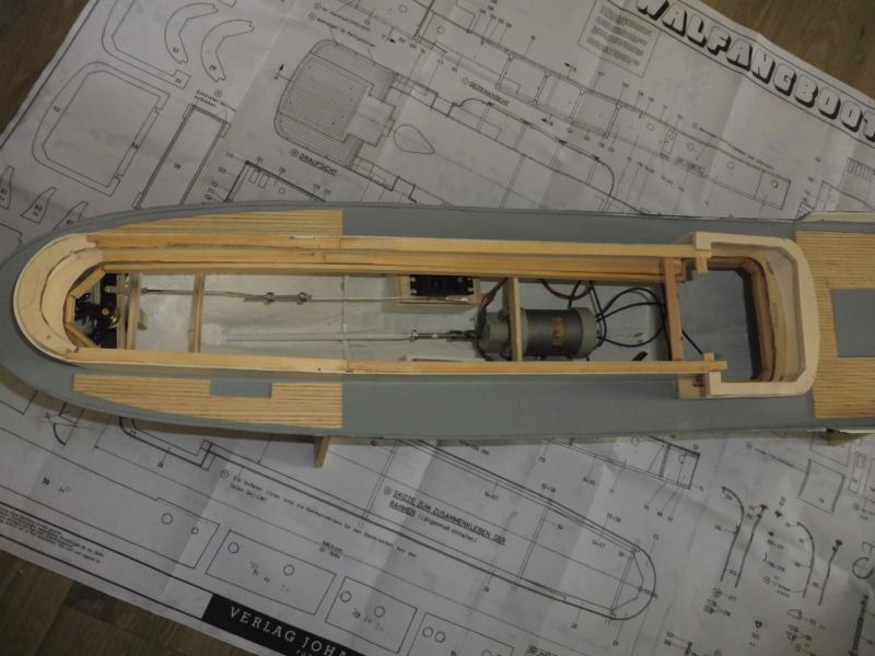 Harpunierschiff RAU IX - Seite 5 P1100014