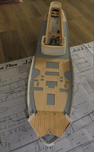 Harpunierschiff RAU IX - Seite 5 P1100015