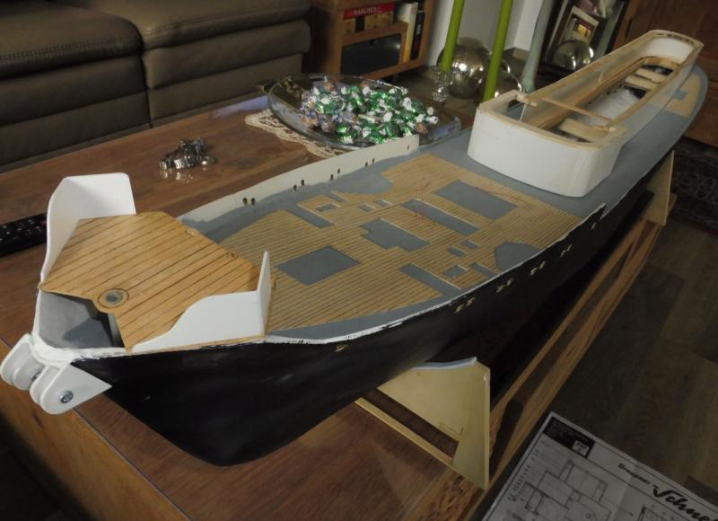Harpunierschiff RAU IX - Seite 5 P1100016