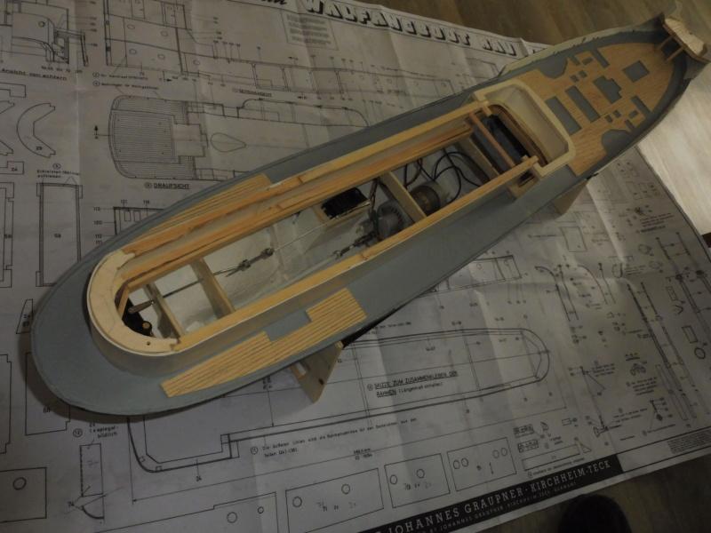 Harpunierschiff RAU IX - Seite 5 P1100017