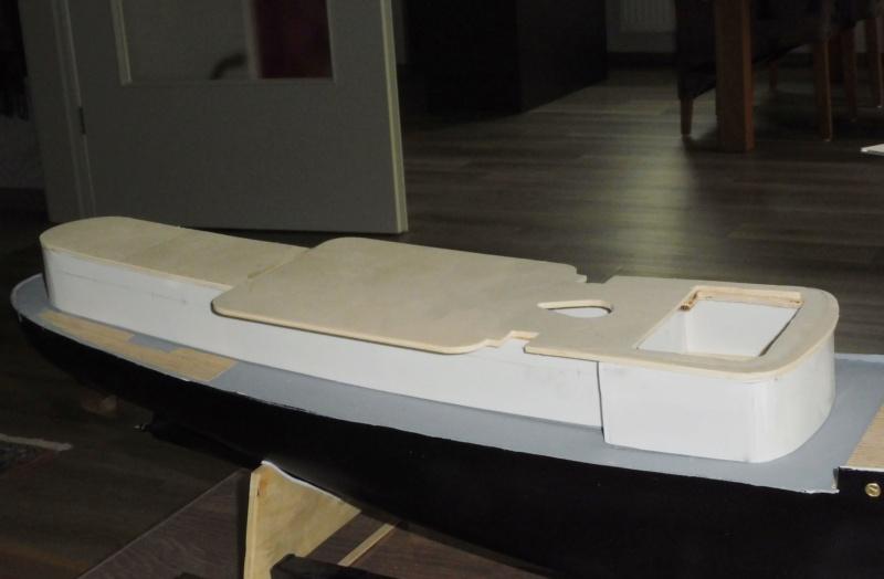 Harpunierschiff RAU IX - Seite 5 P1100022