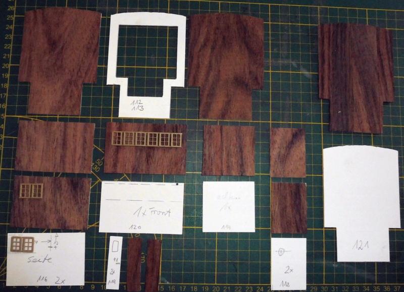 Harpunierschiff RAU IX - Seite 6 P1100028