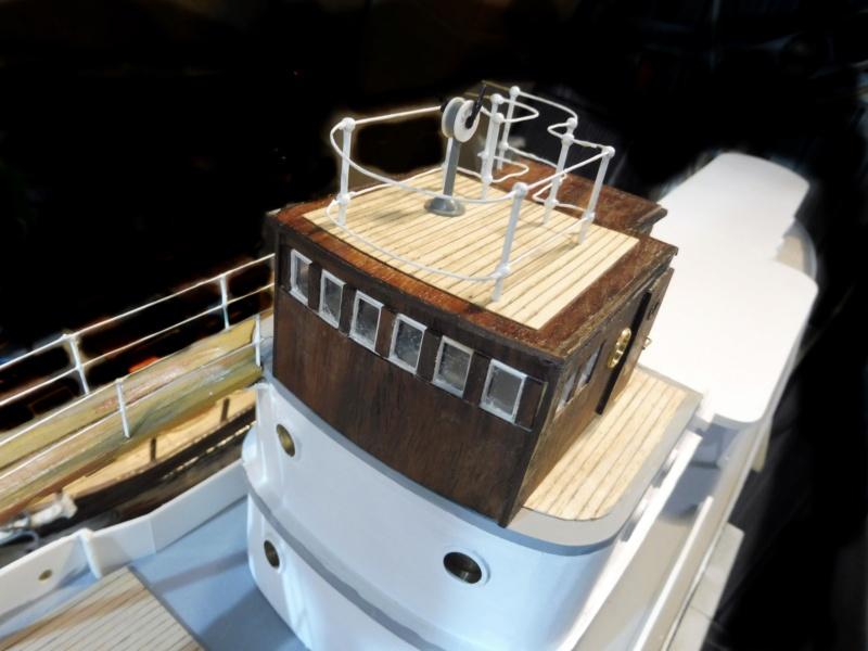 Harpunierschiff RAU IX - Seite 8 P1130011