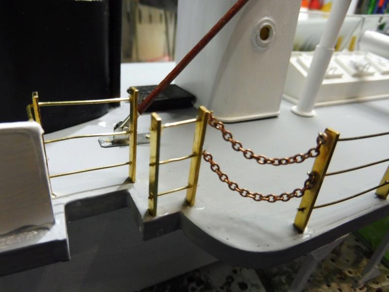 Harpunierschiff RAU IX - Seite 10 P1270011