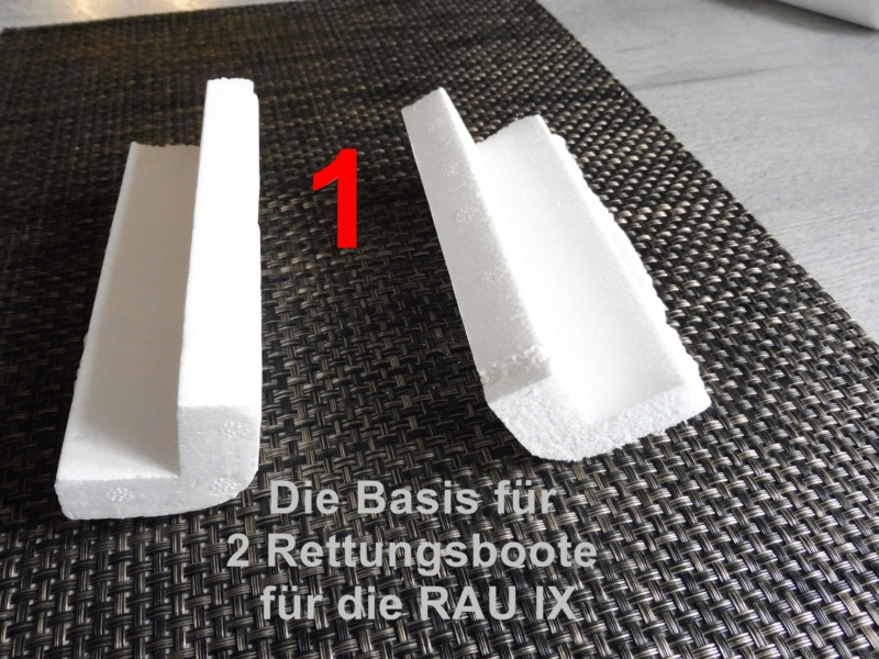 Harpunierschiff RAU IX - Seite 10 P1280010