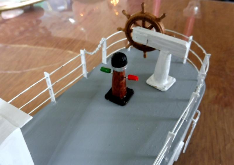 Harpunierschiff RAU IX - Seite 11 P1300010