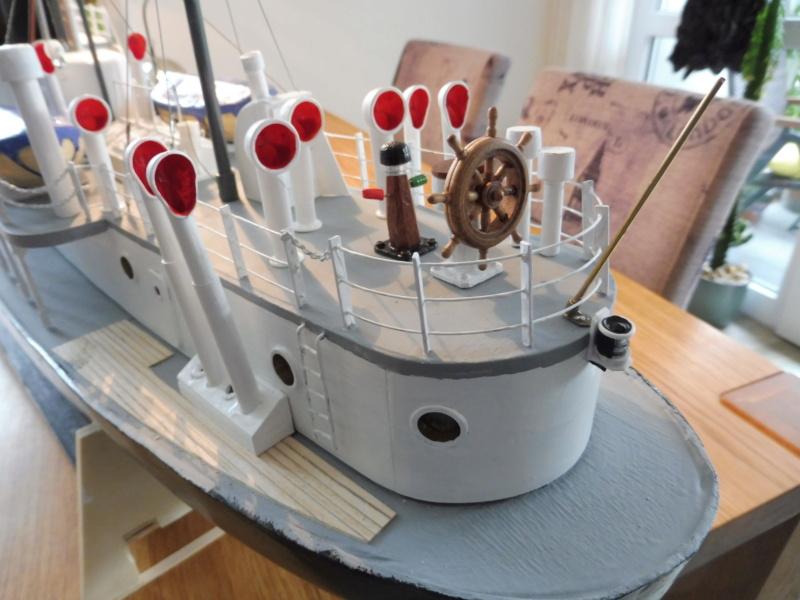 Harpunierschiff RAU IX - Seite 12 P1310011