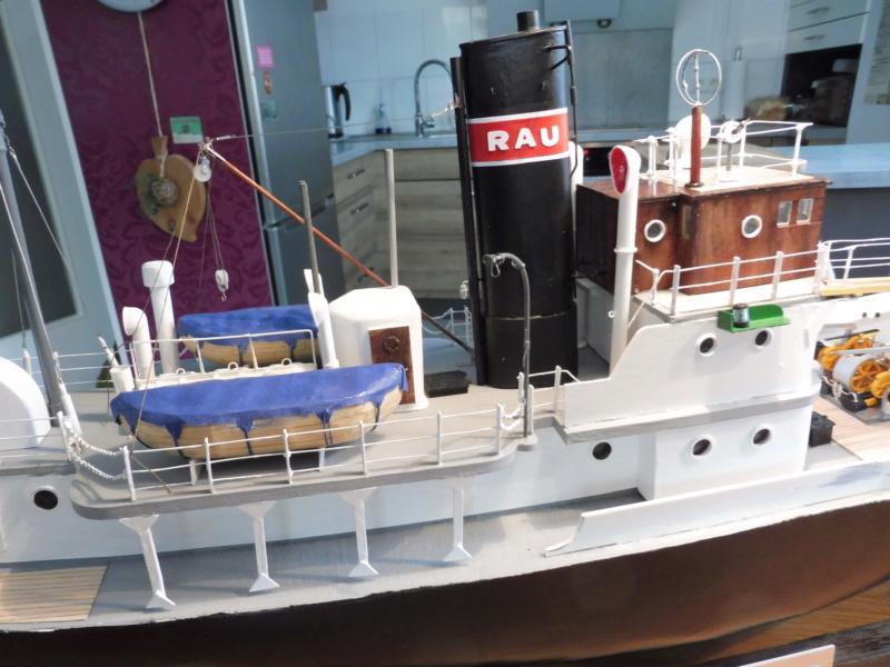 Harpunierschiff RAU IX - Seite 12 P1310014